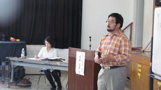 10.7 学校・地域指導者のための研修会 後藤氏 049.jpg