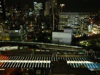 14回からの夜景.JPG