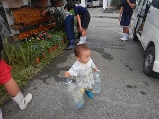 1歳5か月の働き者.JPG
