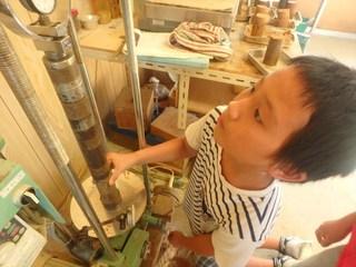 8月16日圧縮実験本番 (30).JPG