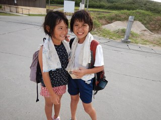 さわみことこはづき (1).JPG