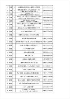 さわみこ_R.jpg