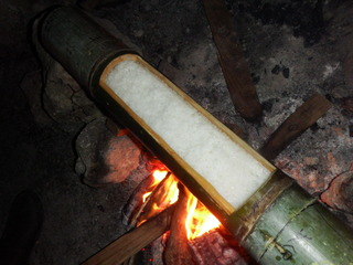 たかんぽご飯.JPG