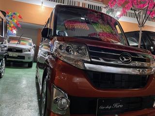 アヤの車 (1).JPG