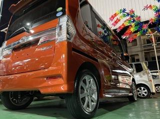 アヤの車 (2).JPG