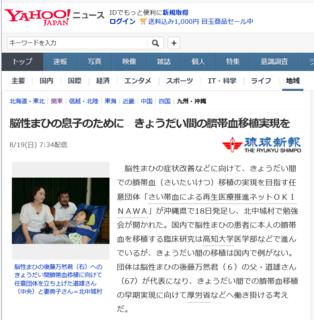 インターネット琉球新報 (1).png