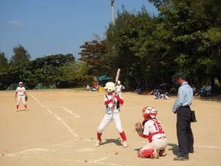 ソフトボール (2).JPG