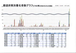 データ修正3月4日.jpg