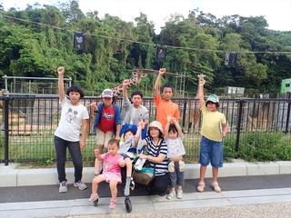 ブログ動物園全員.JPG