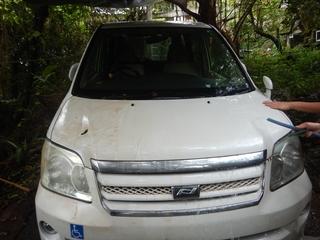 ブログ用車洗い (3).jpg
