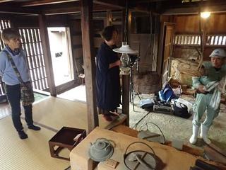 中村家の見学.JPG