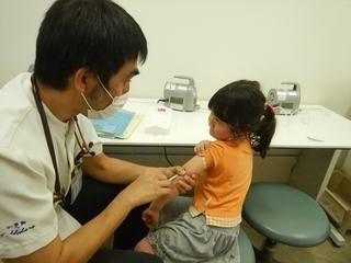 予防接種こだまこ.JPG