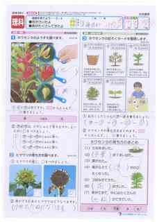 亜和2.jpg