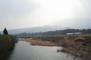 免田川.jpg