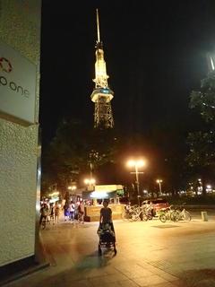 名古屋場所 (2).JPG