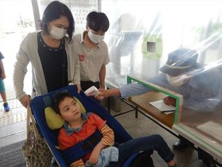 子ども病院テスト.JPG