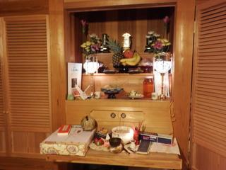 家の仏壇.JPG