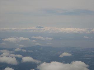 富士山.JPG