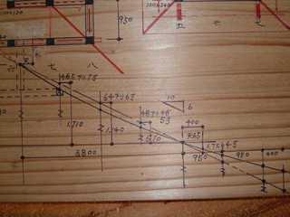 屋根勾配図板_R.JPG
