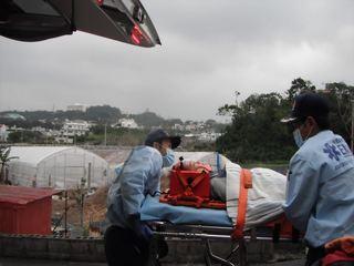 救急車搬送.JPG