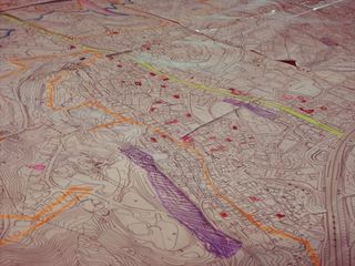 書き込み後の地図.jpg
