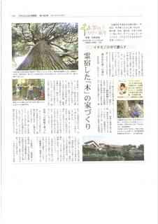 木霊のひびく家々1 (1).jpg