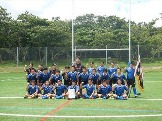 朴然中学ラグビー試合 (3).JPG