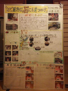 東京送り1.JPG