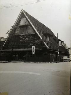 歌舞伎町に移築後.JPG