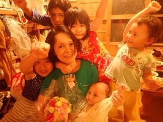 母の日プレゼント.JPG