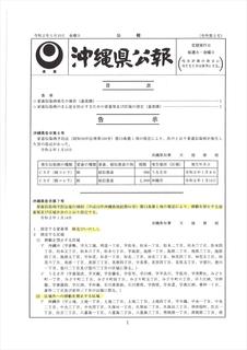 沖縄県広報 1_R.JPG