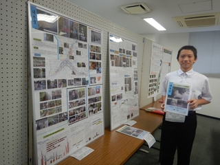 県科学展朴然.JPG