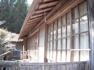 矢岳の家2.jpg