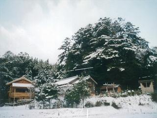 矢岳の家_R.JPG
