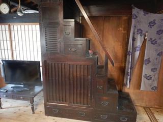 箱階段_R.jpg