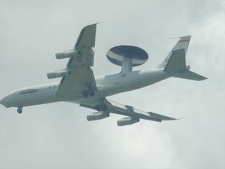 米軍機.JPG