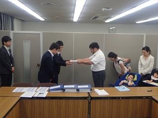 要望書提出(デジタルカメラ) (4).JPG