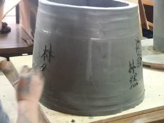 見学会ほかエントリー (11).JPG