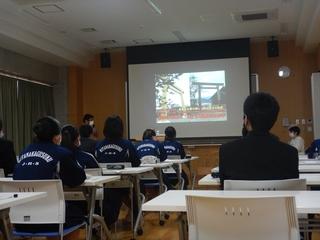 講演の様子 (2).jpg