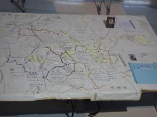 通学路地図_R.JPG