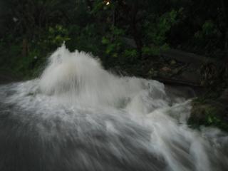 都市型洪水.jpg